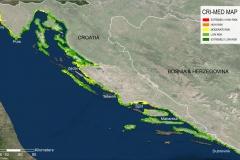 Annex11_Bosnia_croatia