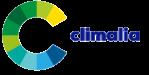 Climalia