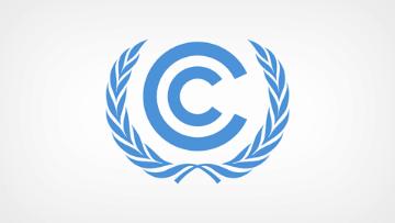 UNFCCC-Nullfolie (1)