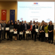 Turkey – Training for the Institutional Capacity Building on Climate Change negotiations